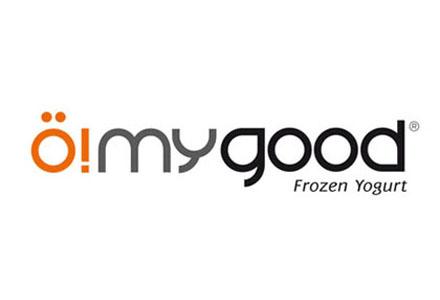 O!MyGood