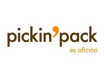 Picking Pack