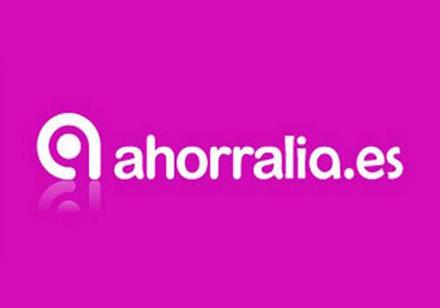 Ahorralia.es