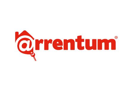 Arrentum