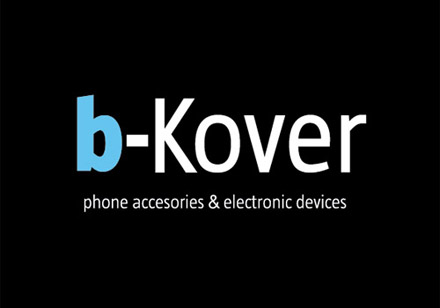 B-Kover