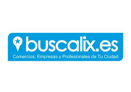 Buscalix