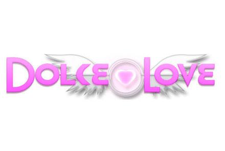 Dolce Love