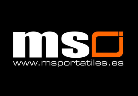 MS Portátiles