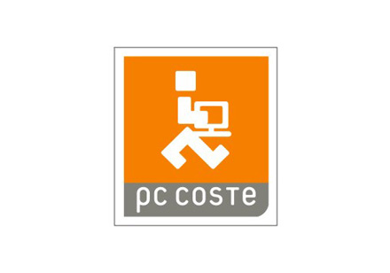 PC Coste