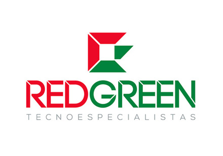 Redgreen