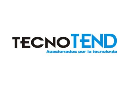 TecnoTend