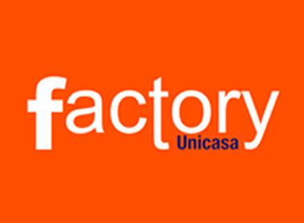 Unicasa Factory