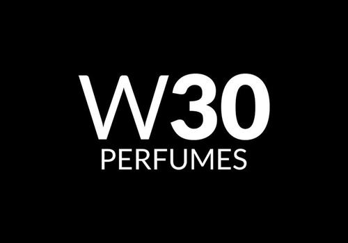 W30 Perfumes