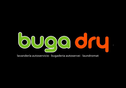 Bugadry