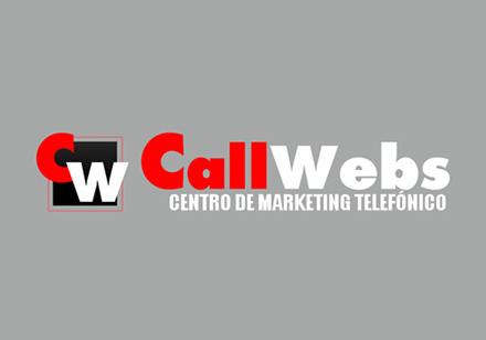 CallWebs