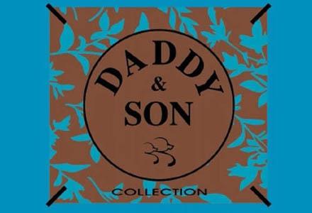 Daddy & Son