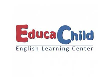 Educachild
