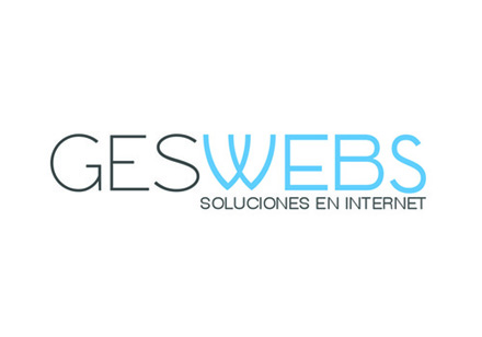 GesWebs