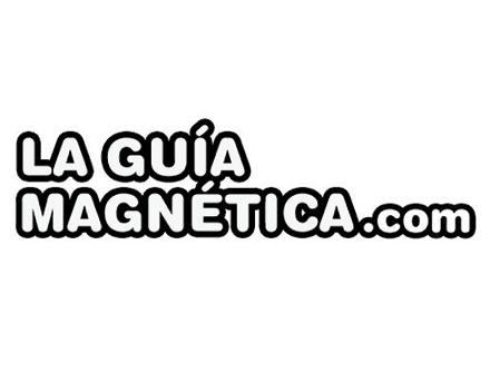 La Guía Mágnetica