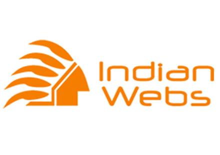IndianWebs