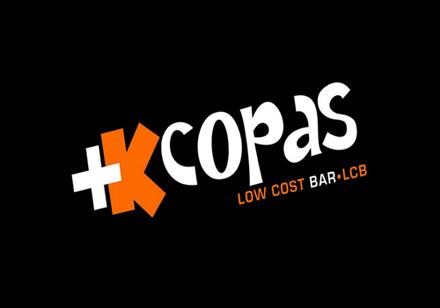 +KCopas