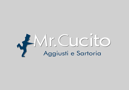 Mr. Cucito