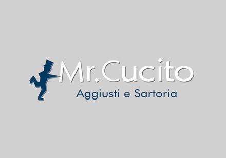 Mr. Cucito