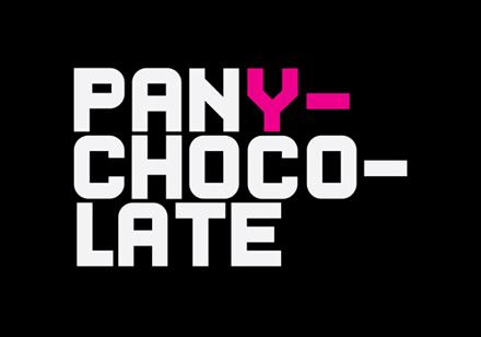 Pan y Chocolate