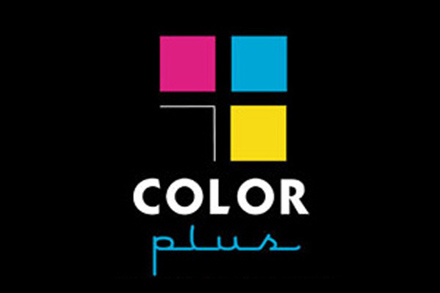 Color Plus