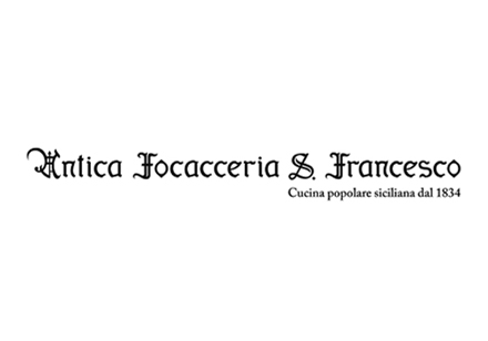 Franquicias de cafeter as franquicias rentables espa a 2019 - Franquicia tea shop ...