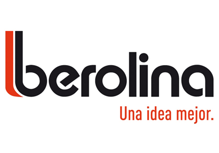 Berolina