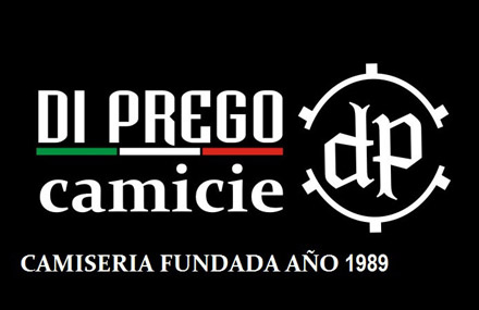 Di Prego