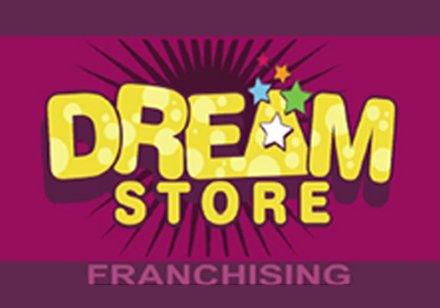 Dream Store
