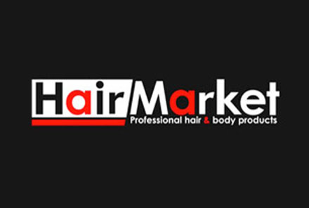 Hair Market