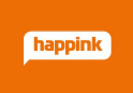 Happink