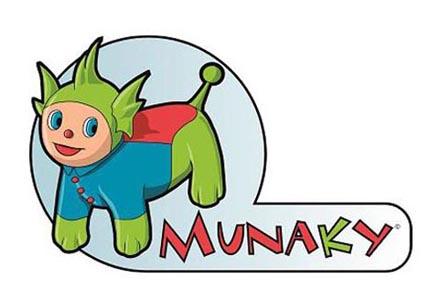 Munaky