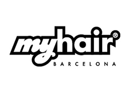Myhair Barcelona