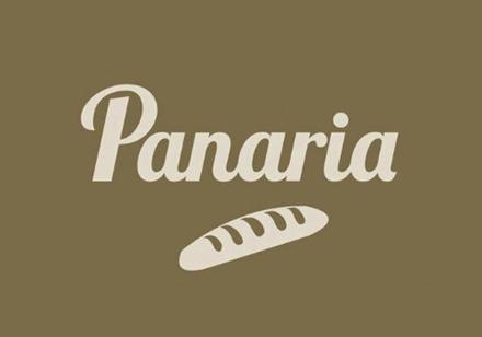 Panaria