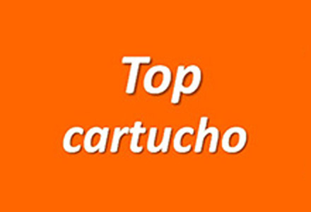 Top Cartucho