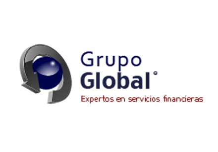 Global Recobros
