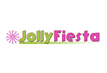 JollyFiesta