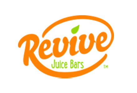 Revive Juice Bars