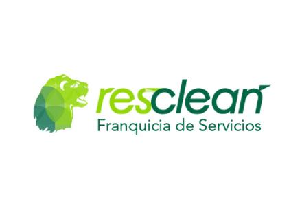 Resclean