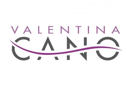 Valentina Cano