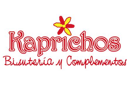 Kaprichos