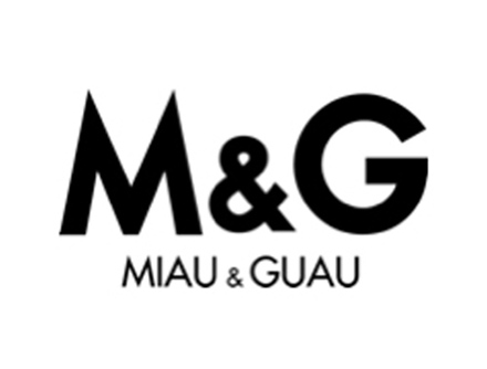 Miau & Guau