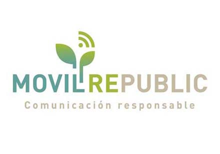Movilrepublic
