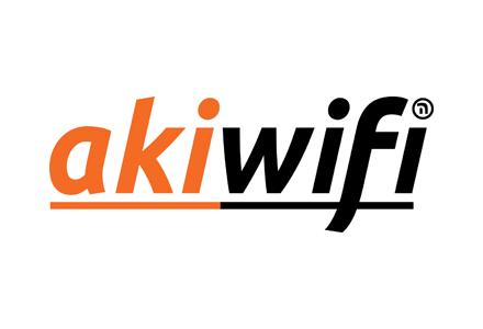 Akiwifi