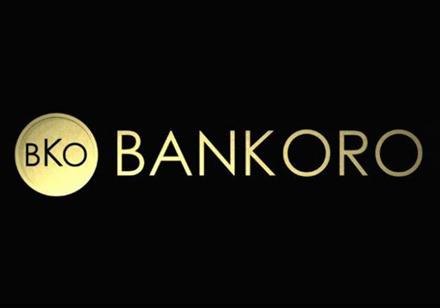 Bankoro