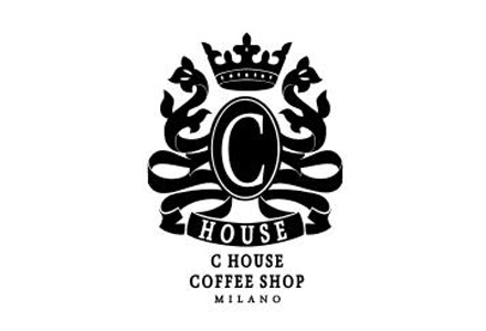 C House Coffee Shop