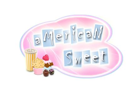 American Sweet