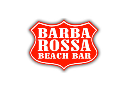 Barba-Rossa Beach Bar