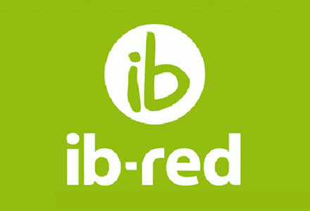 Ib Red