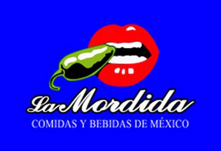 La Mordida